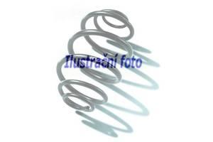 Новые Пружины задние/передние Daewoo Nubira