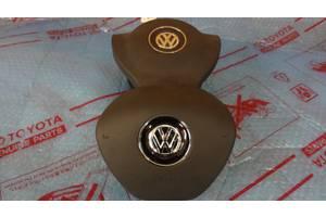 Новые Подушки безопасности Volkswagen T5 (Transporter)