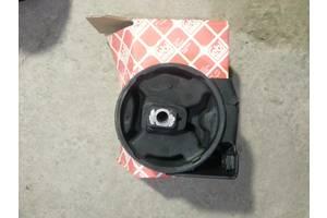 Новые Подушки мотора Volkswagen Passat B3