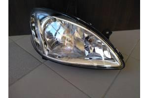 Новые Фары Mercedes V-Class