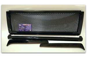 Новые Решётки радиатора ВАЗ 2107