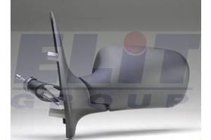 Новые Зеркала Fiat Punto