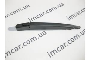 Новое Mercedes Новый дворник задней ляды в сборе ML W164 GLE  W166 A1648200744 A1698201745 реплика