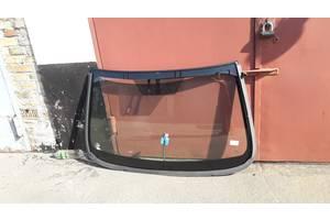 Новые Стекла лобовые/ветровые Toyota Rav 4