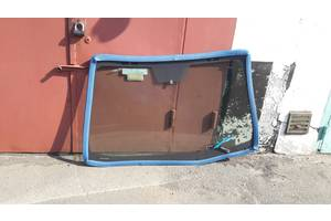 Новые Стекла лобовые/ветровые Toyota Venza