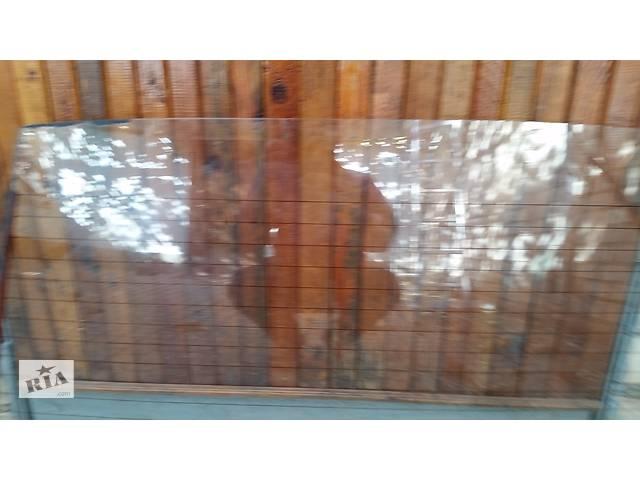 продам Новое стекло лобовое/ветровое для ВАЗ 2101 бу в Николаеве