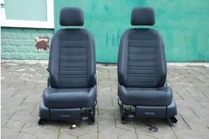 Новые Сидения Fiat Fiorino