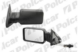 Нові Дзеркала Fiat Croma