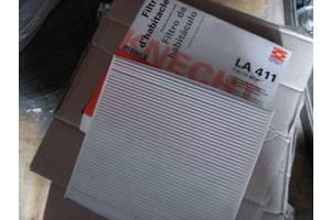 Нові Фільтри салону паперові Citroen