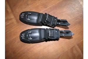 Новые Блоки управления круизконтролем Citroen Berlingo груз.