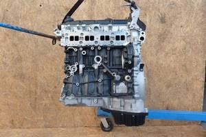 Новые Двигатели Mercedes C-Class