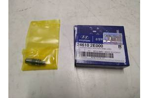 Новый Гидрокомпенсатор HYUNDAI Elantra 246102E000