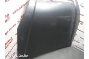 Новые Капоты Honda CR-V
