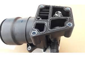 Новые Масляные фильтры Volkswagen Caddy