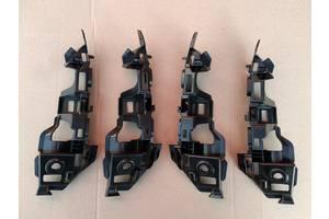 Новые Кронштейны бамперов Volkswagen Golf VII