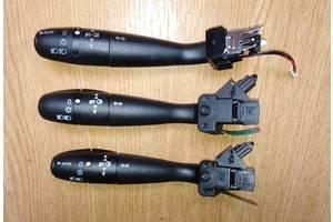 Новые Подрулевые переключатели Citroen C8