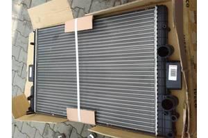 Новые Радиаторы Iveco 35C12