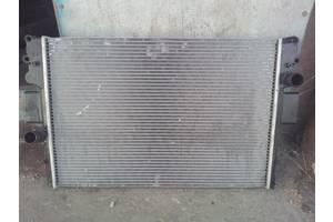 Новые Радиаторы Iveco 65C15