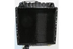 Новые Радиаторы ХТЗ Т-150