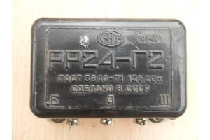 Новые Датчики и компоненты ГАЗ 21