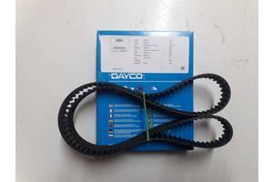 Новый Ремень ГРМ Fiat Ducato 94664
