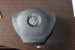 Новые Рули Volkswagen Jetta