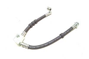 Новый Шланг тормозной передний правый NISSAN Primera P10 90-96