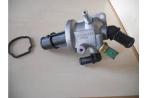 Новые Термостаты Fiat Doblo