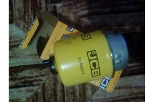 Новые Топливные фильтры JCB 531