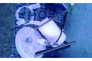 Новые Топливные фильтры Mitsubishi Outlander XL