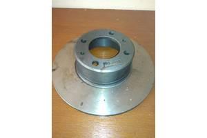 Новые Тормозные диски ВАЗ 2101