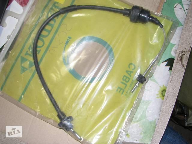 бу Новый трос сцепления Opel Vectra A, TRIDON 814024209 [4983] в Броварах