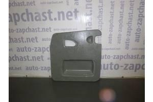 б/у Карты двери Opel Vivaro груз.