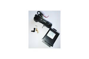 OBD Adapter для інжекторних автомобілів на ГБО 4 покоління