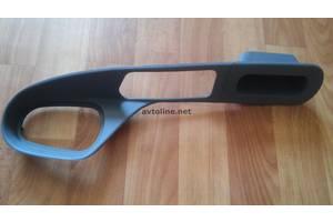 Новые Блоки управления стеклоподьёмниками Daewoo Nexia