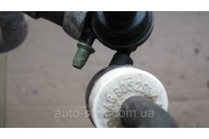 Клапаны Volkswagen Passat B3