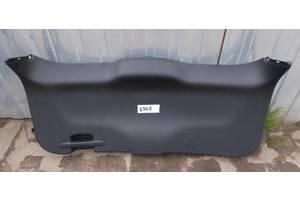 Обшивка багажника б/у Ford EDGE 2014-