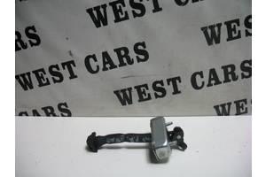 Б/У Ограничитель передней правой двери GS 2005 - 2008 . Вперед за покупками!