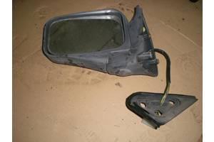 б/у Зеркала Opel Frontera