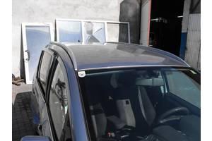 Крыши Opel Zafira