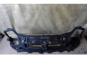 Панели передние Opel Vivaro груз.