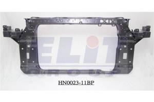 Панель передняя HYUNDAI ix35 (LM, EL, ELH) 2009- г.