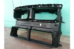 Новые Воздухозаборники BMW X1