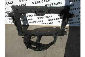 б/у Панели передние Mitsubishi Colt