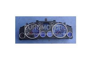 Панель приборов (АКПП) VW Touareg 2.5tdi 2002-2010 7L6920870L