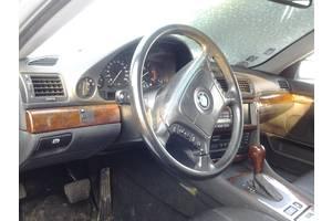 Панели приборов/спидометры/тахографы/топографы BMW 740