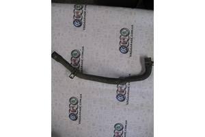 б/у Патрубки охлаждения Seat Toledo