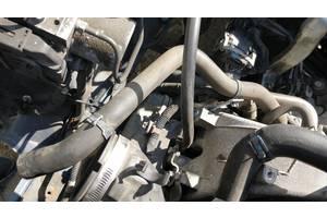 Патрубок воздушный Subaru Forester S12, 2007-2012, 13289AA030