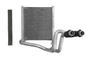 Печка (радиатор, мотор, корпус) для Volkswagen Jetta