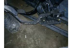 педалі газу Fiat Doblo